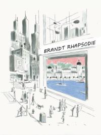 Brandt rhapsodie
