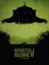 Bendito Machine 5
